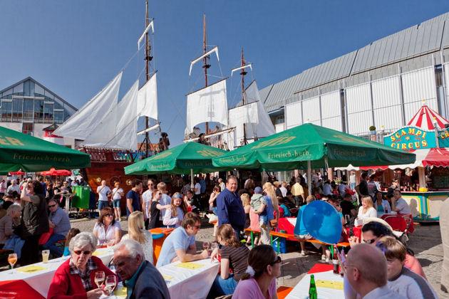 Fischmarkt Hamburg öffnungszeiten : hamburger fischmarkt in aschaffenburg 2020 ~ A.2002-acura-tl-radio.info Haus und Dekorationen